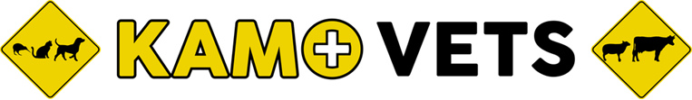 Kamo Veterinary Limited