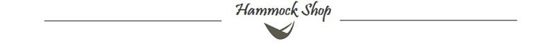 Hammock Shop