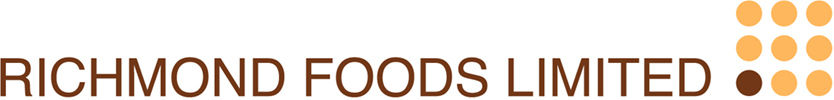 Richmond Foods Ltd