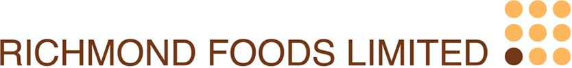 Richmond Foods Ltd