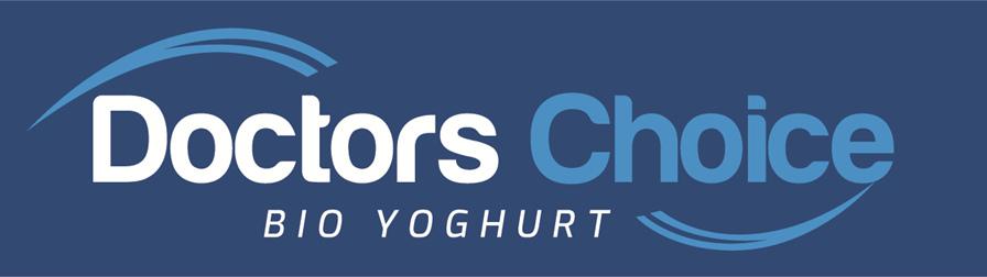 Doctors Choice Bio Yoghurt
