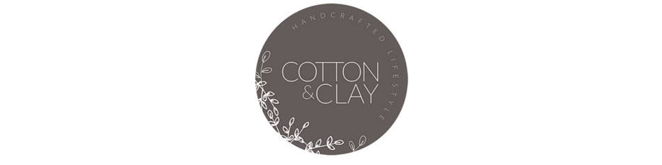 Cotton & Clay