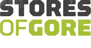 Stores of Gore