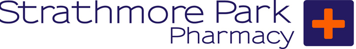 Strathmore Park Pharmacy