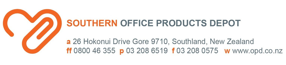 Southern Office Products Depot