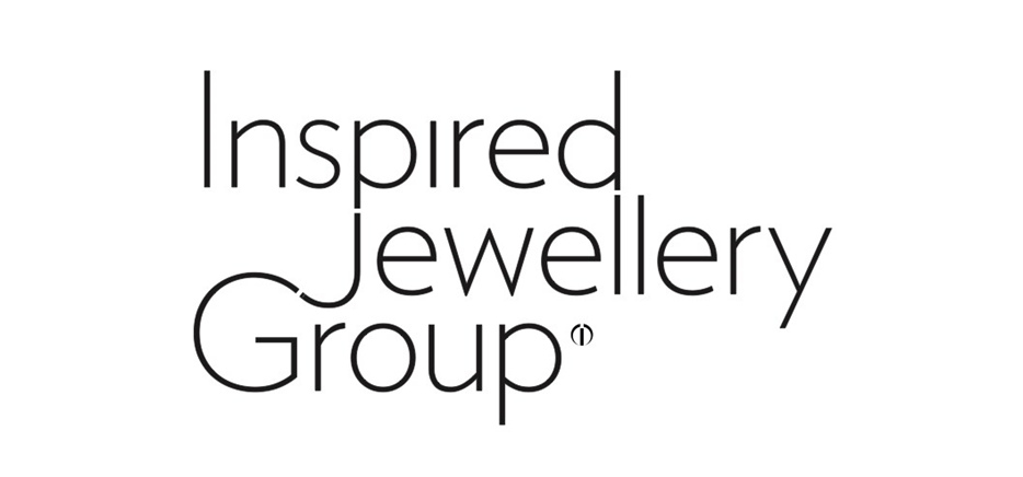 Inspired Jewellery Group