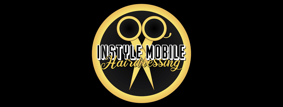 Instyle Mobile Hairdressing