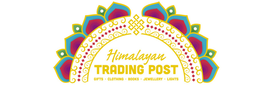 The Himalayan Trading Post