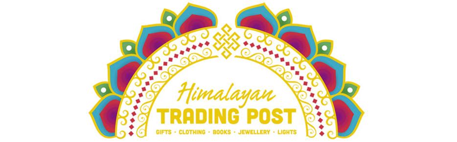 The Himalayan Trading Post