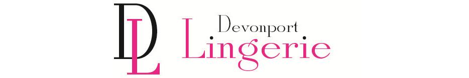 Devonport Lingerie