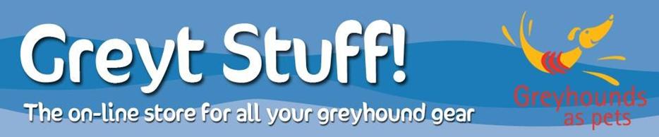 Greyt Stuff!