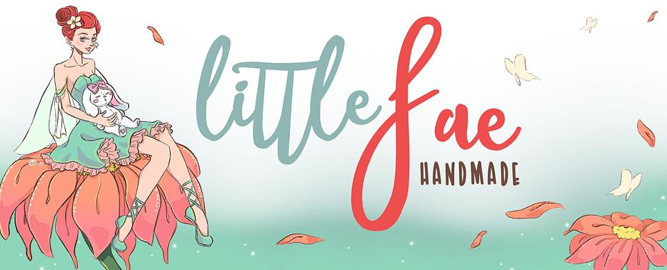 Little Fae Handmade