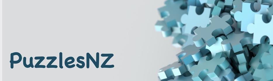 PuzzlesNZ