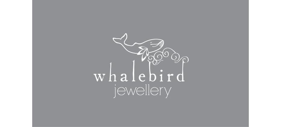 Whalebird Jewellery