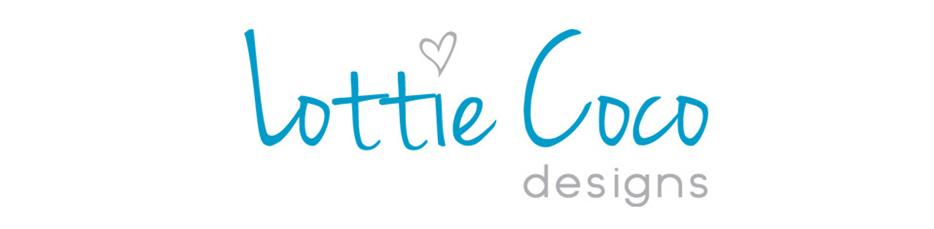 Lottie Coco