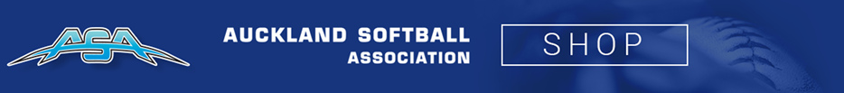 Auckland Softball Association