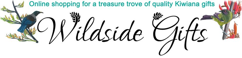 Wildside Gifts Public Site