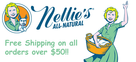 Nellies All Natural