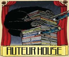 Auteur House