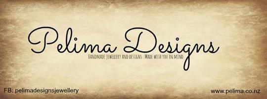 Pelima Designs
