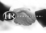 HR Consulting Ltd