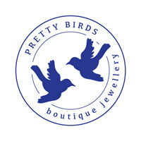 Pretty Birds Creations