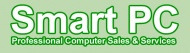 SmartPC