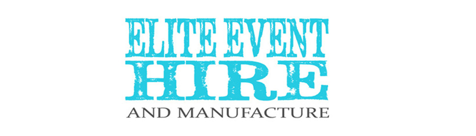 Elite Event Hire & Manufacture