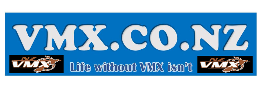 VMX.CO.NZ