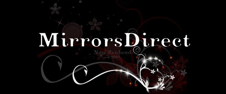 Mirrors Direct