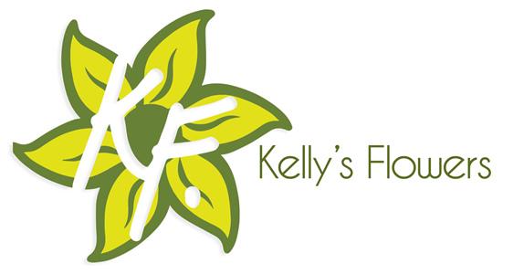 Kelly's Flowers