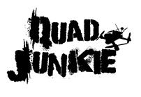 Quad Junkie
