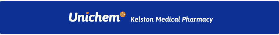 Unichem Kelston Medical Pharmacy
