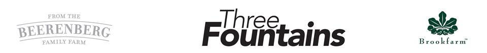 Three Fountains Online