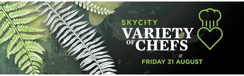 Variety-the Children's Charity