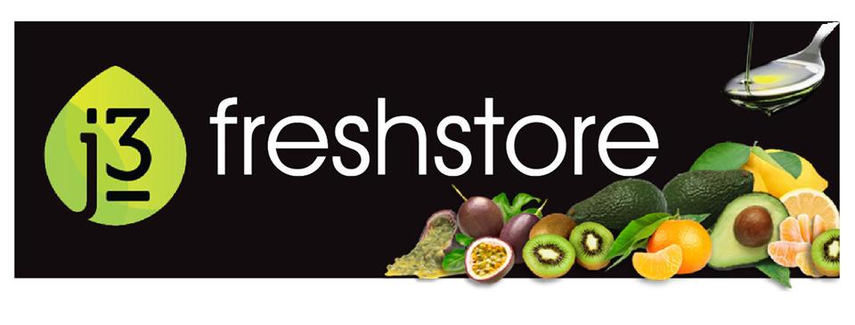 j3 Freshstore