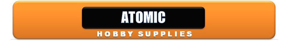 Atomic Hobby Supplies