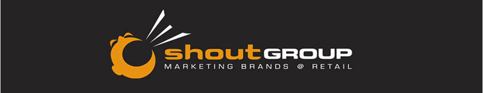 Shout Promotables