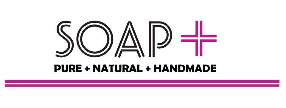 Soap Plus