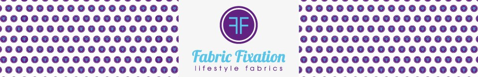 Fabric Fixation