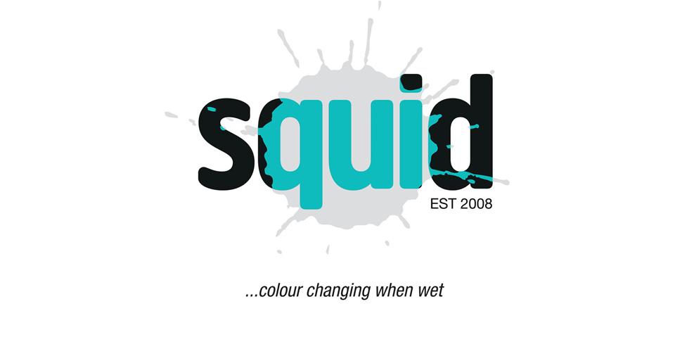squidlondon