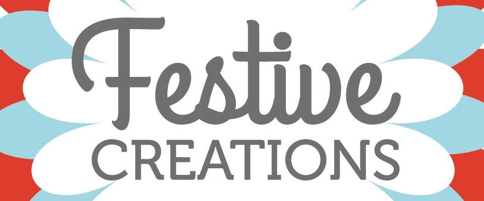 Festive Creations