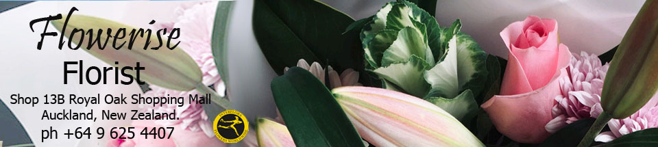Royal Oak Mall Florist Flowerise