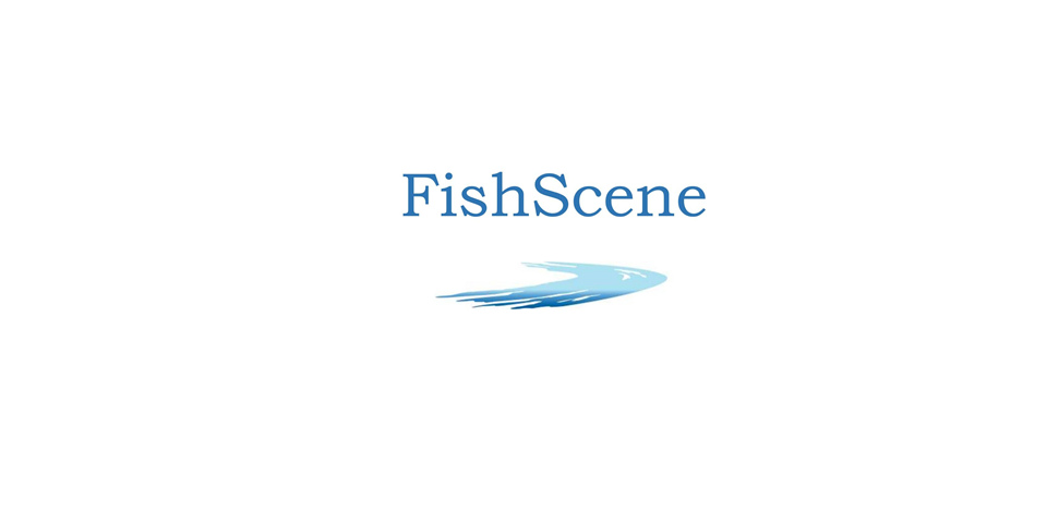 FishScene
