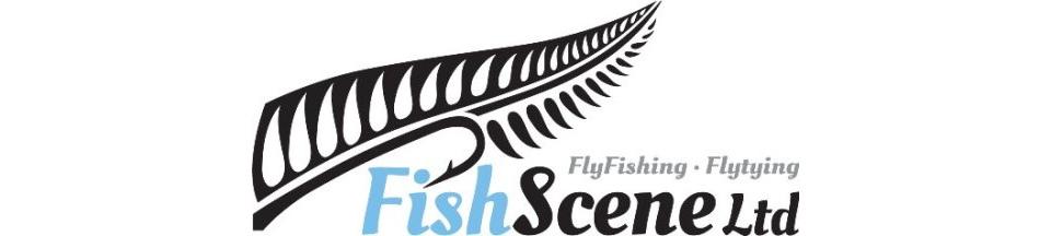 FishScene