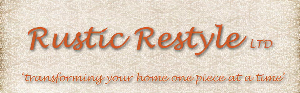 Rustic Restyle Ltd