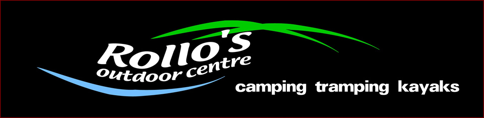 Rollo's Outdoor Centre