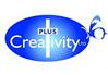 Creativity Plus