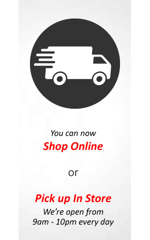 Shop Online Medicine