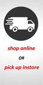 Shop Online - Takapuna Pharmacy